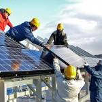 solar_energy_image